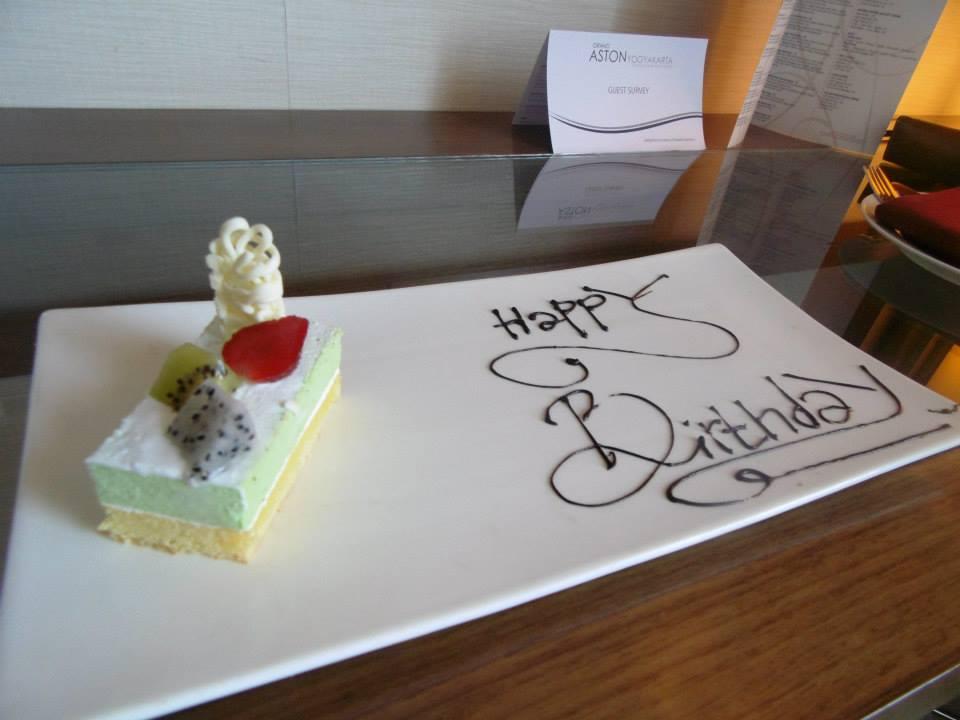 Birthday Cake Yogyakarta Image Inspiration of Cake and Birthday