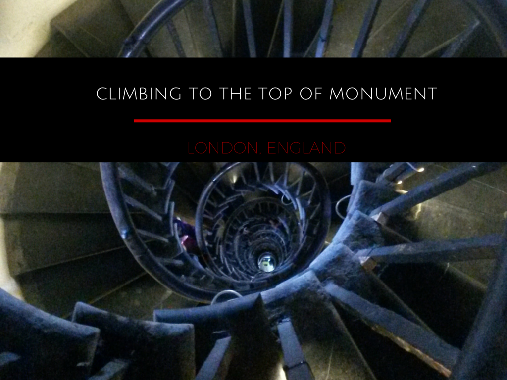 History of monument-8