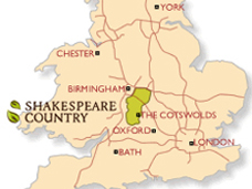 SC location map1
