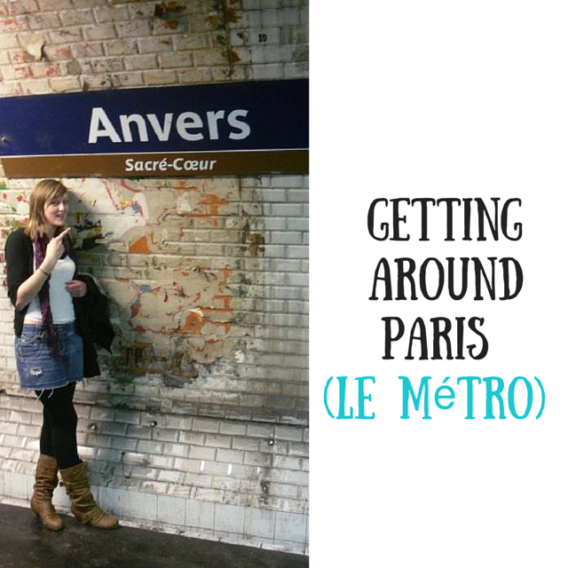 How to spend 1 day in Paris, France-2