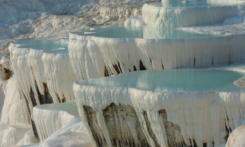 pamukkale-lime-sinter-terrace-calcium-speleothems-87010