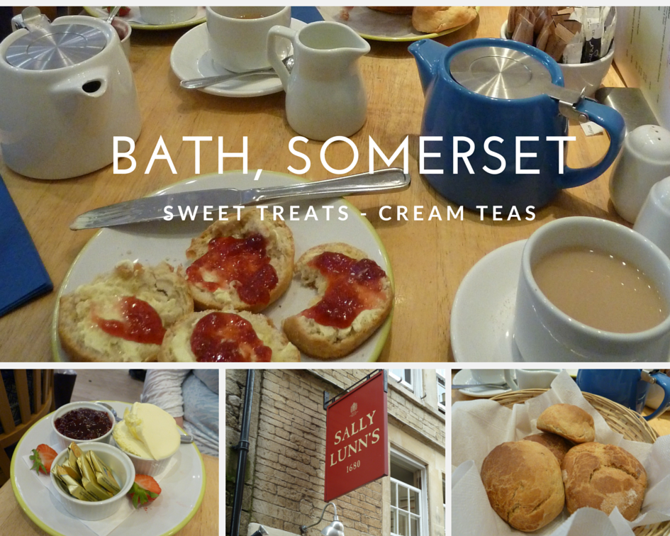 Bath, Somerset-2