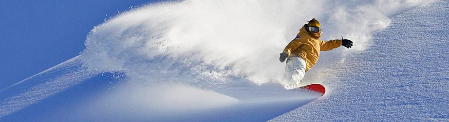 skiborovetsslideshow