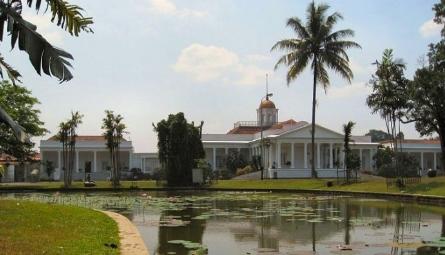 Bogor Indonesia1