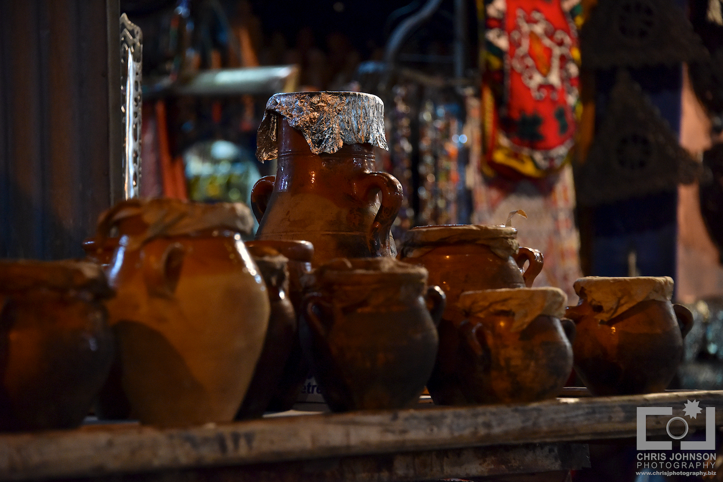CJP Marrakech Food Tours 008