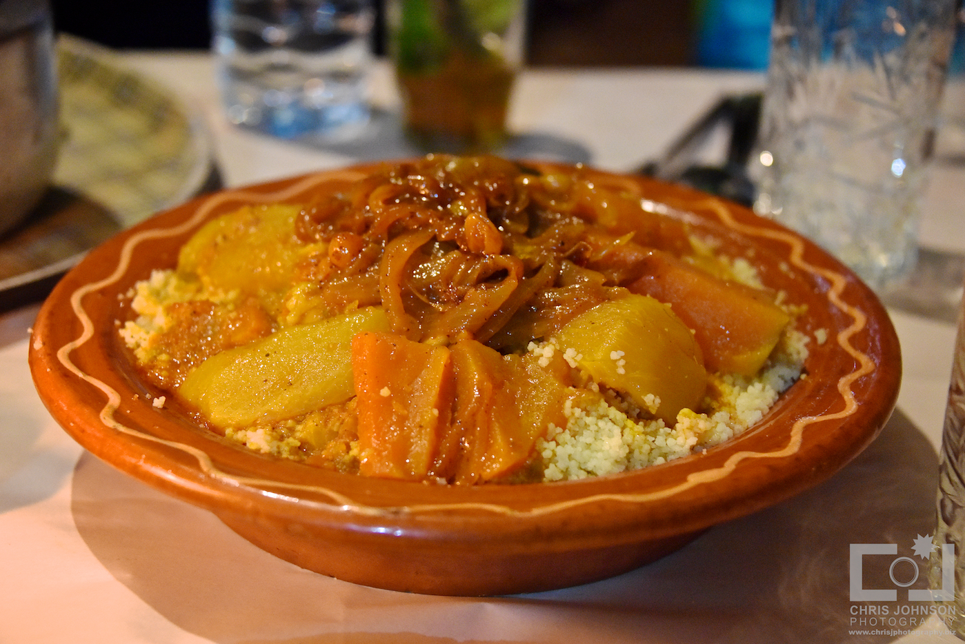 CJP Marrakech Food Tours 019
