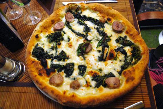 pizza-salsiccia-friarielli