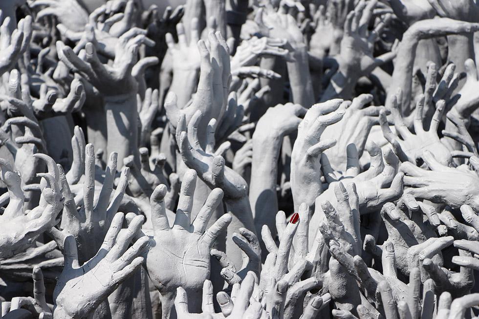 handen-witte-tempel